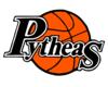 Logo Pytheas 100